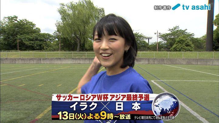 takeuchiyoshie20170612_70.jpg