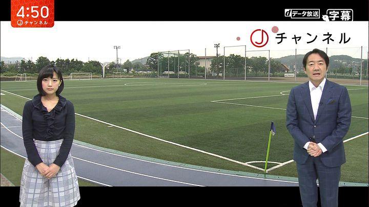 takeuchiyoshie20170613_01.jpg