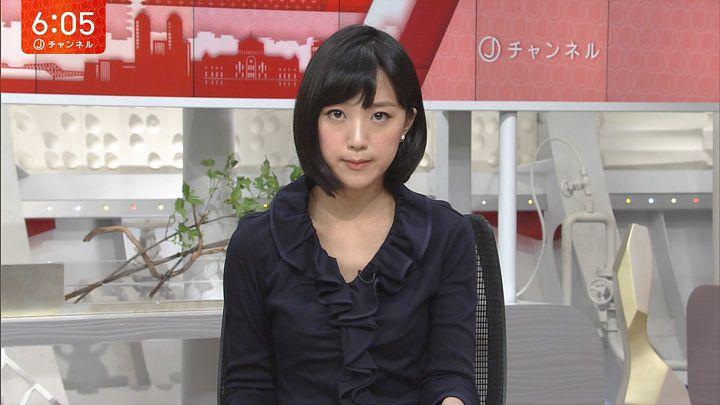 takeuchiyoshie20170613_15.jpg