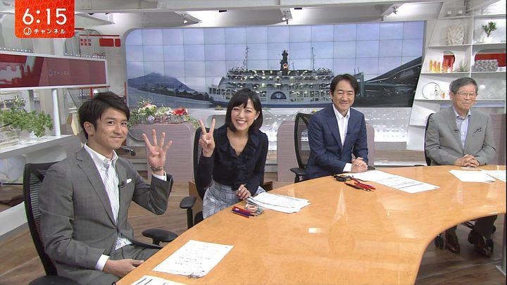 takeuchiyoshie20170613_16.jpg