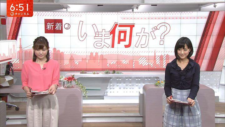 takeuchiyoshie20170613_19.jpg