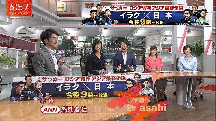 takeuchiyoshie20170613_21.jpg