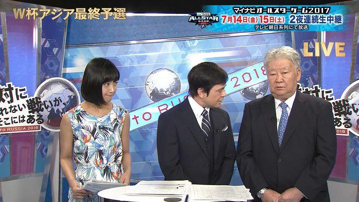 takeuchiyoshie20170613_28.jpg