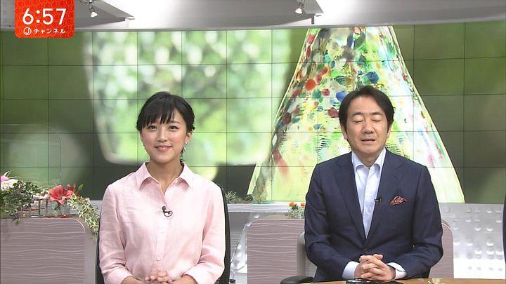 takeuchiyoshie20170614_18.jpg
