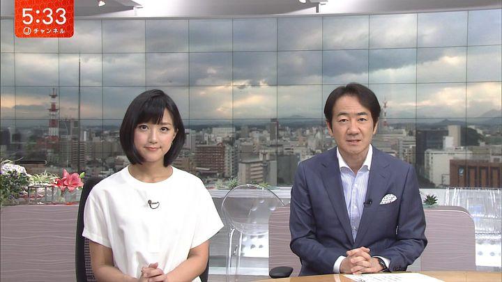 takeuchiyoshie20170616_10.jpg