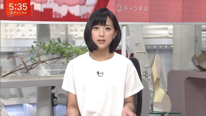takeuchiyoshie20170616_11.jpg