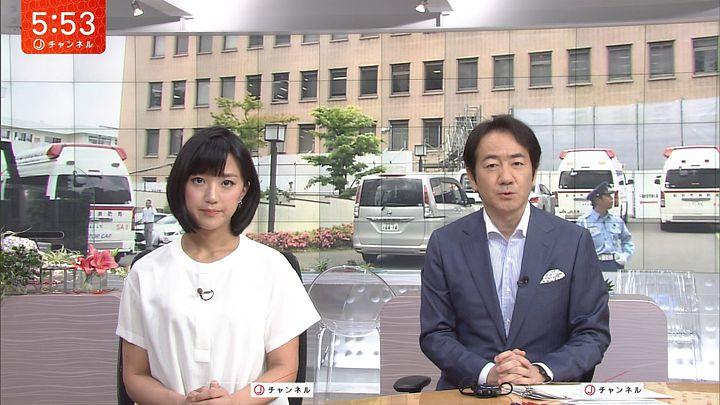 takeuchiyoshie20170616_13.jpg