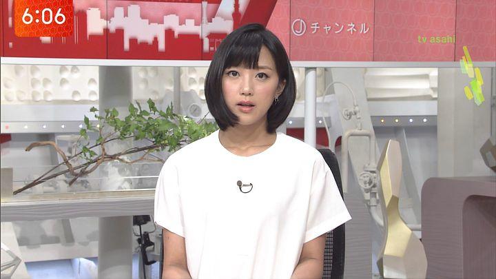takeuchiyoshie20170616_14.jpg