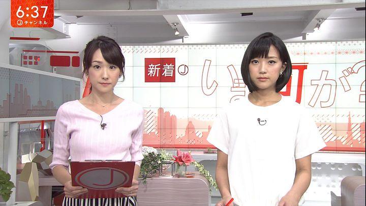 takeuchiyoshie20170616_16.jpg