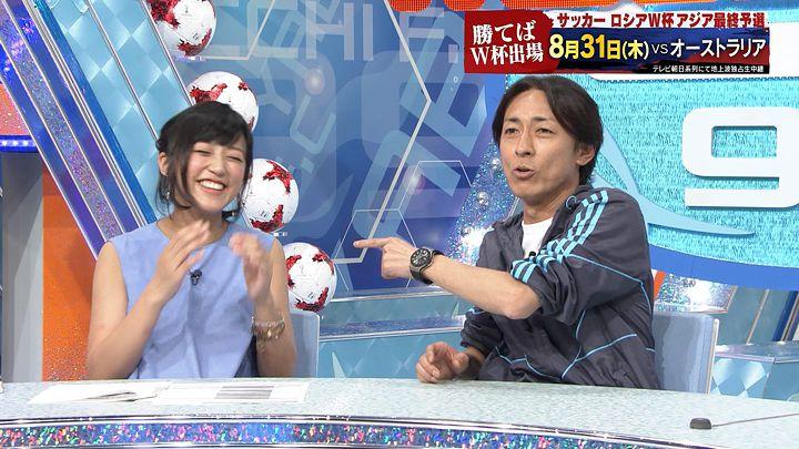 takeuchiyoshie20170618_12.jpg