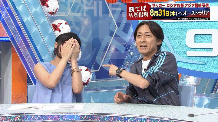 takeuchiyoshie20170618_13.jpg