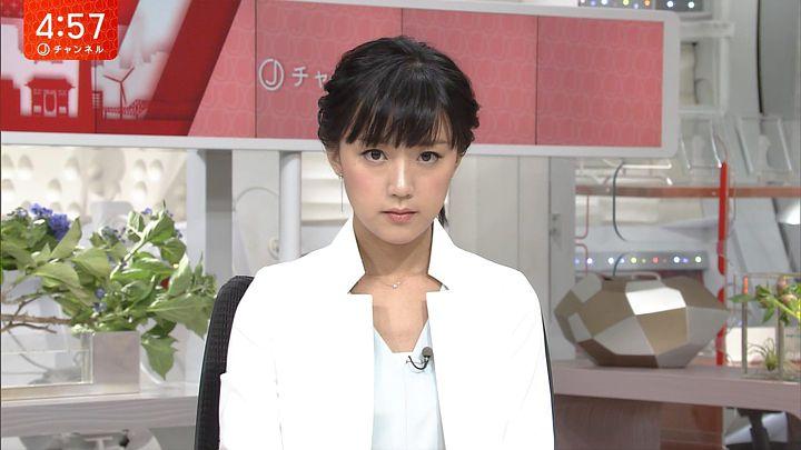 takeuchiyoshie20170619_03.jpg