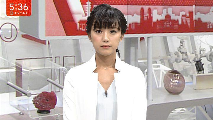 takeuchiyoshie20170619_09.jpg