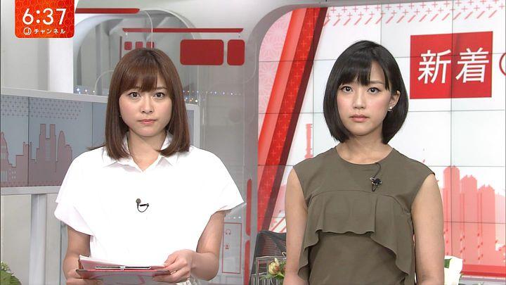 takeuchiyoshie20170620_14.jpg