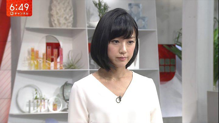 takeuchiyoshie20170622_18.jpg