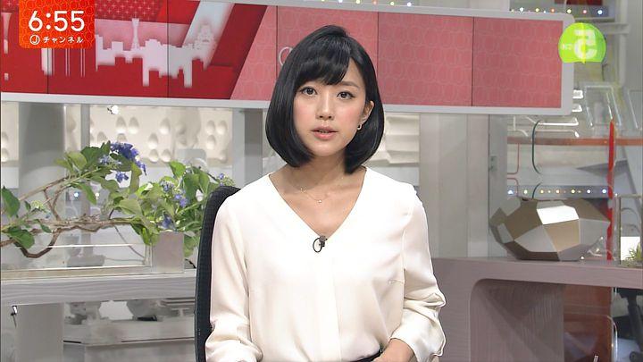 takeuchiyoshie20170622_22.jpg