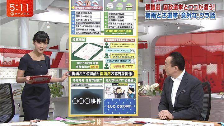 takeuchiyoshie20170623_04.jpg