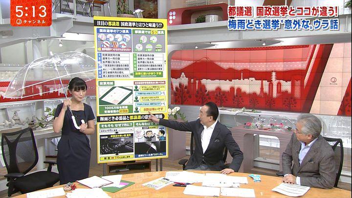 takeuchiyoshie20170623_10.jpg