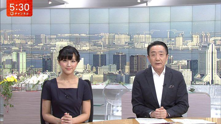 takeuchiyoshie20170623_12.jpg