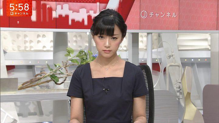 takeuchiyoshie20170623_15.jpg