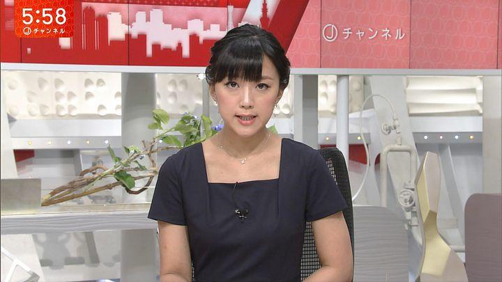takeuchiyoshie20170623_16.jpg