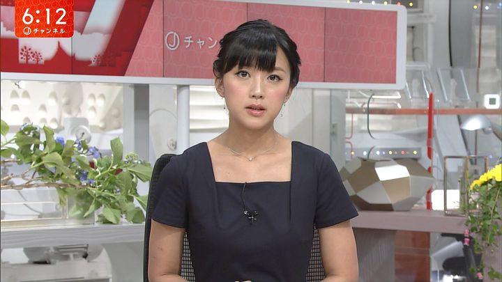 takeuchiyoshie20170623_17.jpg