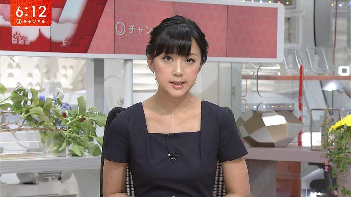 takeuchiyoshie20170623_18.jpg