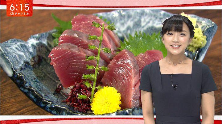 takeuchiyoshie20170623_19.jpg