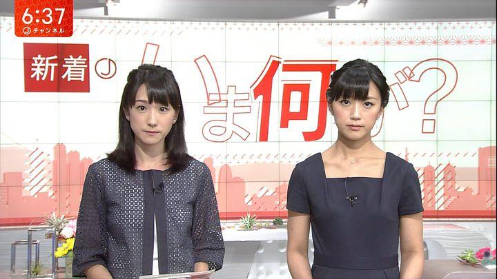 takeuchiyoshie20170623_20.jpg