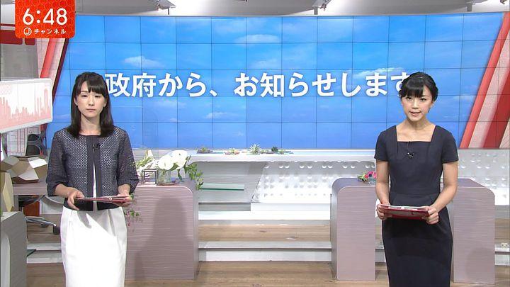takeuchiyoshie20170623_21.jpg