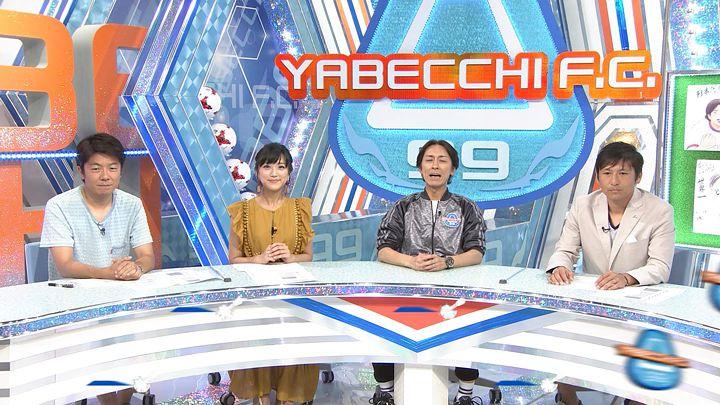 takeuchiyoshie20170625_01.jpg