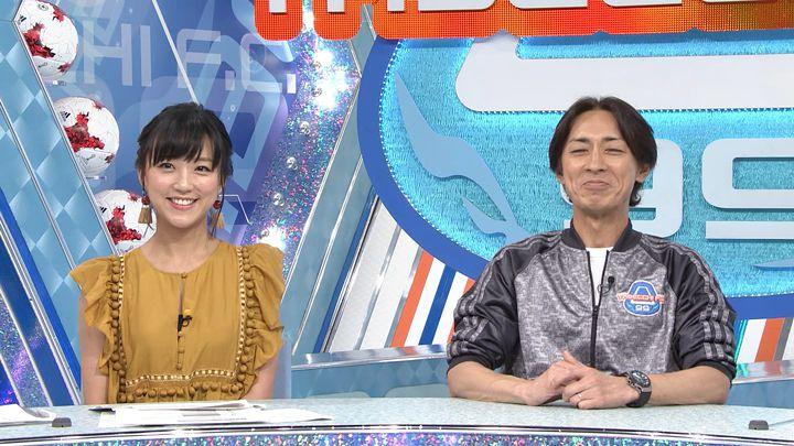 takeuchiyoshie20170625_09.jpg