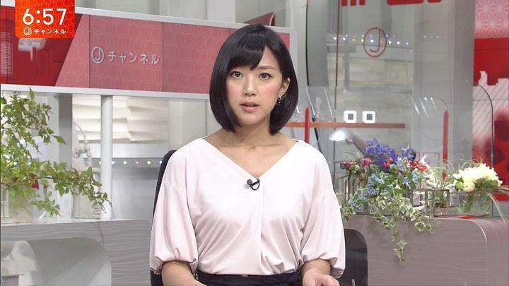takeuchiyoshie20170626_15.jpg