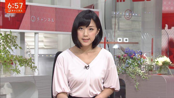 takeuchiyoshie20170626_16.jpg