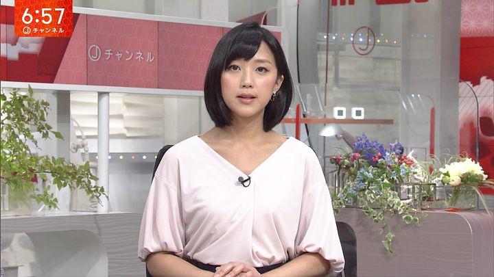 takeuchiyoshie20170626_18.jpg