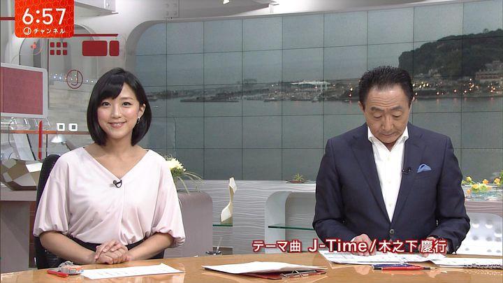 takeuchiyoshie20170626_19.jpg