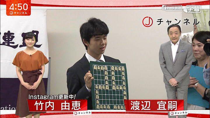 takeuchiyoshie20170627_01.jpg
