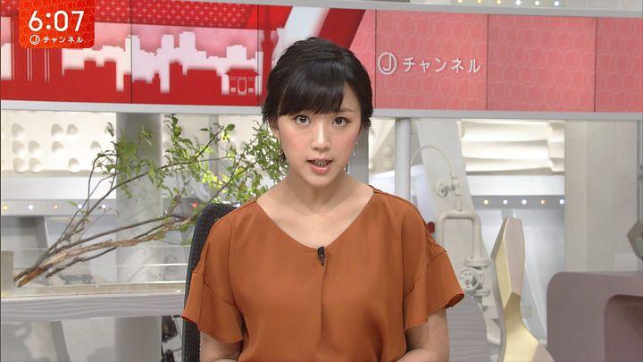 takeuchiyoshie20170627_09.jpg