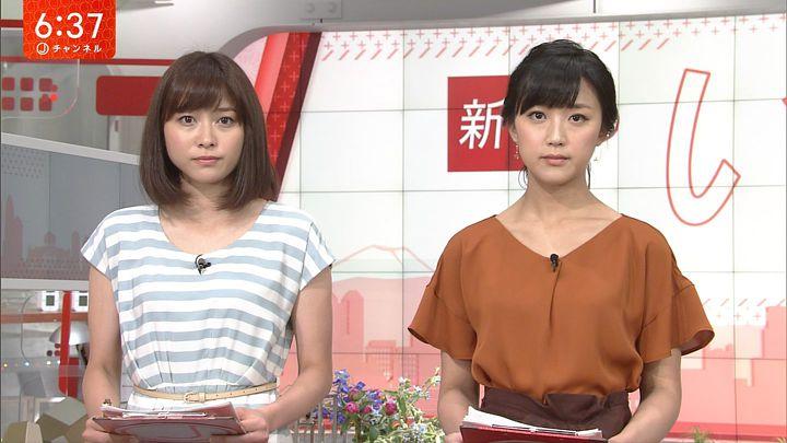 takeuchiyoshie20170627_11.jpg