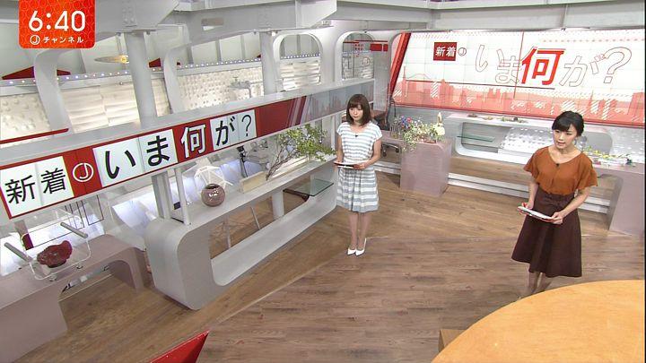 takeuchiyoshie20170627_12.jpg
