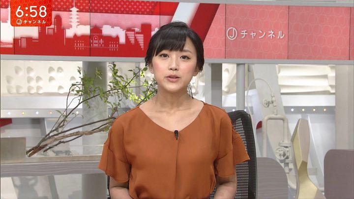 takeuchiyoshie20170627_14.jpg