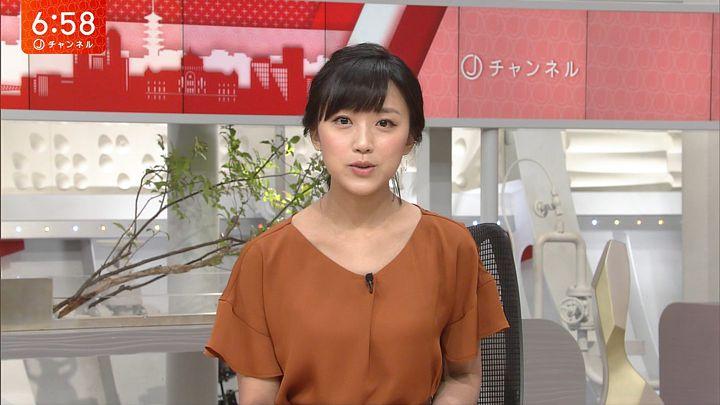 takeuchiyoshie20170627_15.jpg