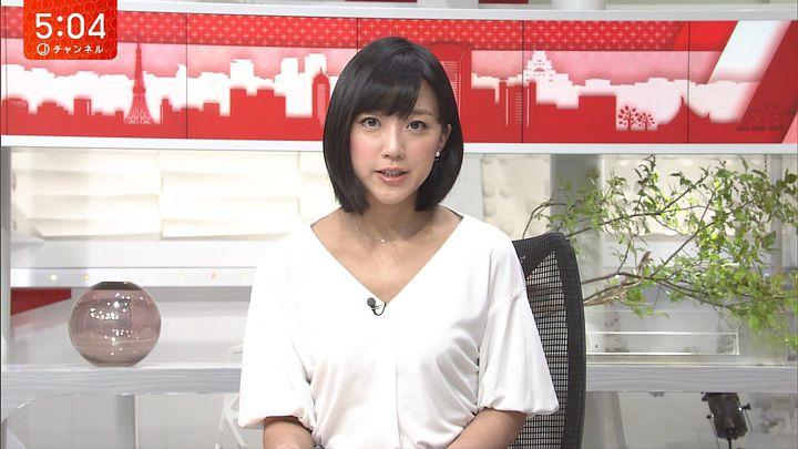 takeuchiyoshie20170628_03.jpg