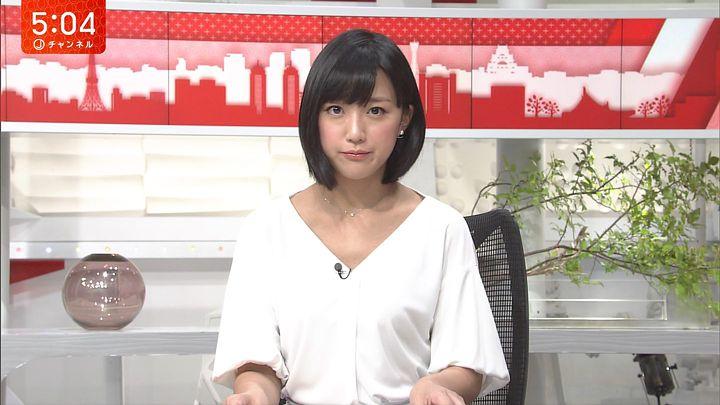 takeuchiyoshie20170628_04.jpg