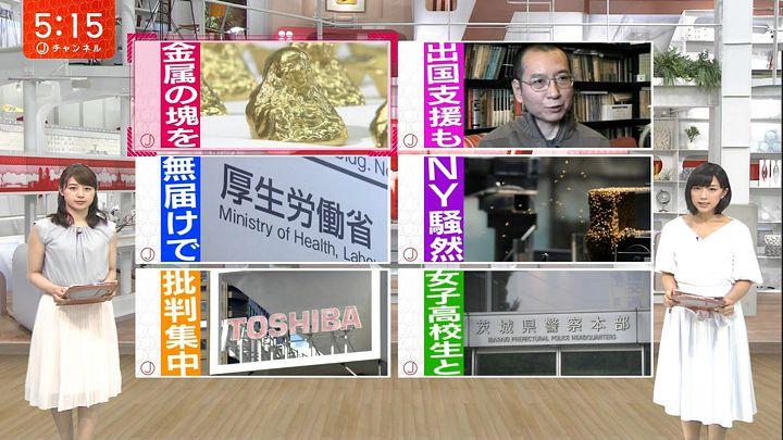 takeuchiyoshie20170628_05.jpg