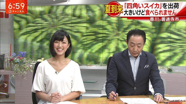 takeuchiyoshie20170628_19.jpg