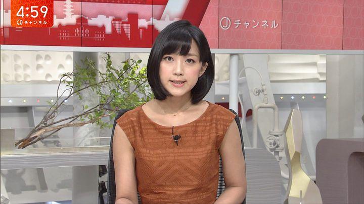 takeuchiyoshie20170629_04.jpg