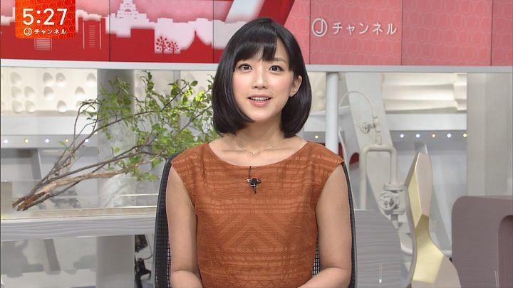 takeuchiyoshie20170629_08.jpg