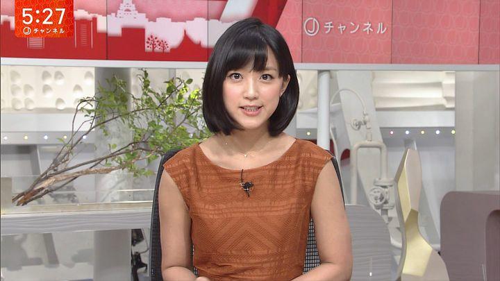 takeuchiyoshie20170629_09.jpg