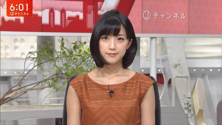 takeuchiyoshie20170629_11.jpg